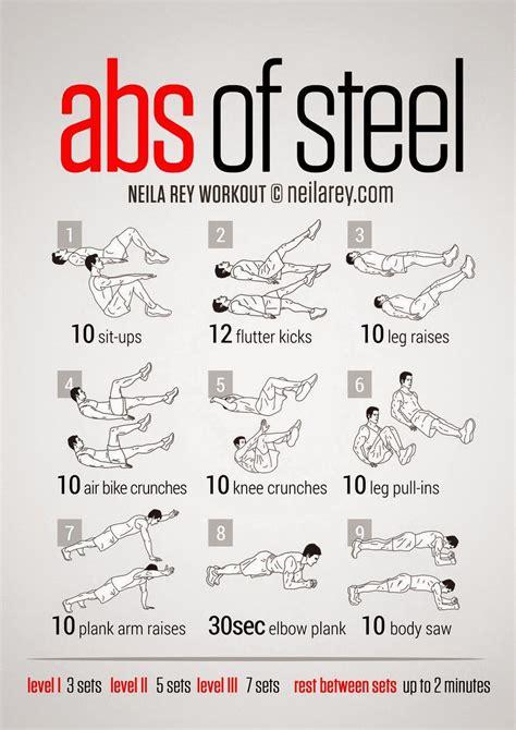 aalejo alejo alejo alejo ejercicios de entrenamiento ejercicios y ejercicios