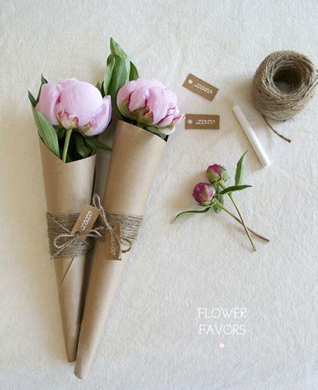 Bridal Shower Favor Ideas by Top 10 Bridal Shower Favor Ideas