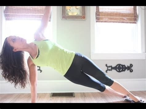 best bedroom exercises simply taralynn this is awesome i love bedroom workouts