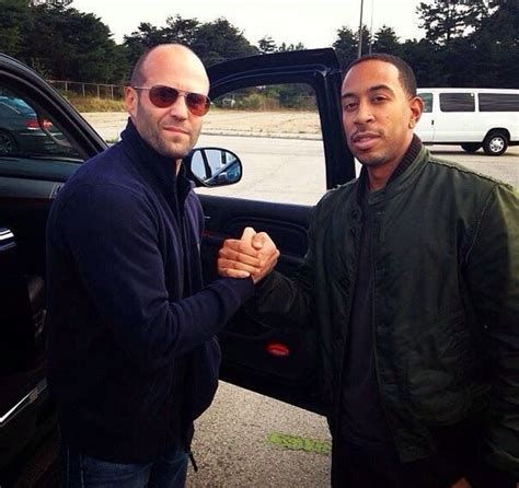 fast and furious actor jason fast and furious 7 jason statham and ludacris ff7