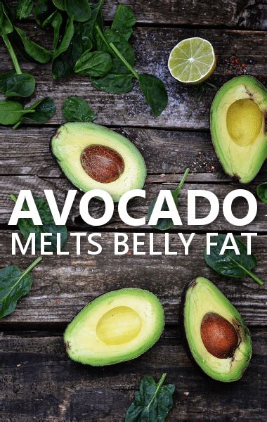 healthy fats supplements dr oz eat healthy fats to burn fbcx supplement review