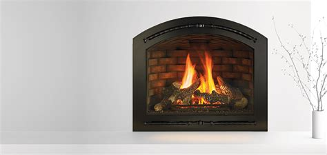 Outdoor Fireplaces And Firepits - heat n glo cerona gas fireplace encino fireplace shop inc