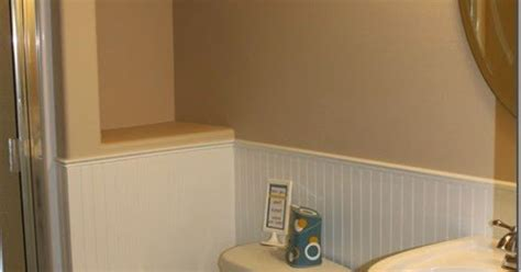 small bathroom with nice finishes diy shelves are a nice diy shelves for a small bathroom diy buildit hometalk