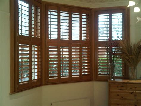 Window Shutters Shutters West Coast Shutters And Shades Outlet Inc