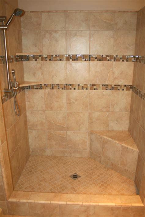 bathroom porcelain tile gallery tehachapi tile photo gallery