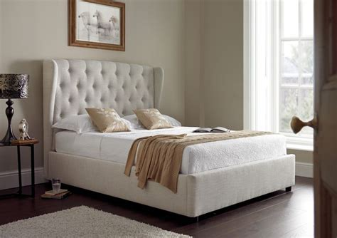 Guest Bed No Headboard 17 Best Ideas About Ottoman Bed On Guest Bed
