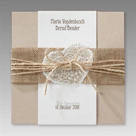 Einladungskarten Hochzeit Selbst Gestalten by Einladungskarten Gestalten Einladungskarten Selbst