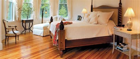 flooring  solid  engineered wood floors