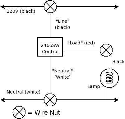 house wiring white wire u2013 jeffdoedesign
