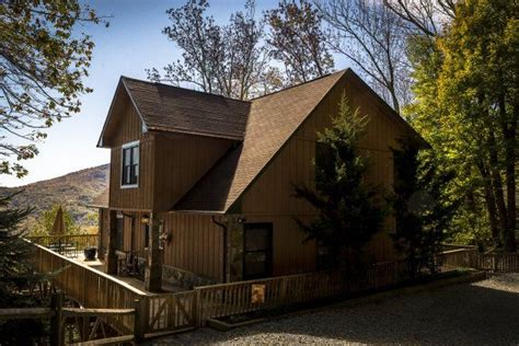 Boone Nc Cabin Rental by Best 25 Cabins In Boone Nc Ideas On Cabin