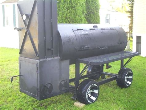 bbq smoker for sale flow bbq smokers clandestino co