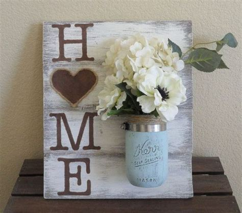 diy vintage home decor 37 diy home decor ideas for a vintage look
