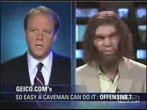 does anyone understand the geico commercial with the two guys pumping iron geico caveman series youtube
