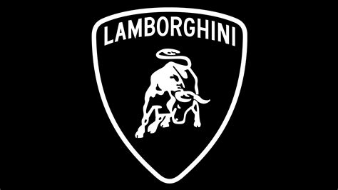 lamborghini logo black and white lamborghini logo black and white id 233 es d image de voiture