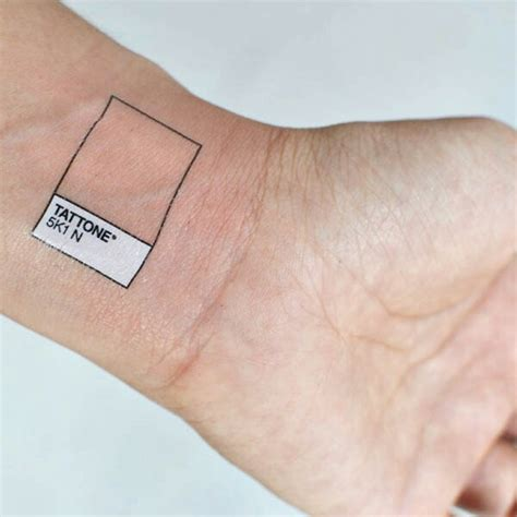 awesome tattoo quotes tumblr aesthetic art peach tattoo tumblr tumblrpost white