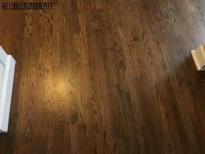 19 best floor stains and paint colors images on hardwood floors house remodeling