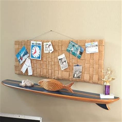 Pottery Barn Surfboard Shelf by Would You Shop At Pottery Barn Teenagers Completely Coastal