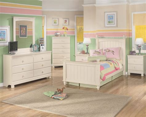 Cheap Rate Furniture by Bedroom Cheap Kid Furniture Bedroom Sets Cheap Kid