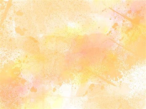 free wallpaper and backgrounds free color wallpaper wallpapersafari
