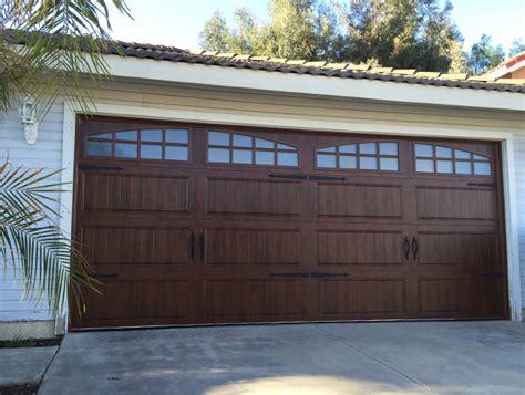 Overhead Garage Door Sarasota Garage Door Repair Bradenton Fl West Florida Overhead Doors Bradenton Sarasota Garage Door