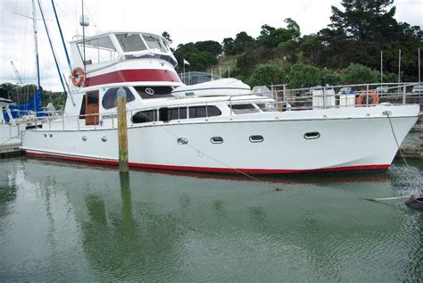 chris craft power boats 1953 chris craft flybridge power boat for sale www
