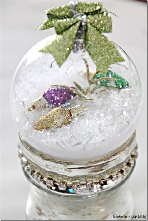 Amazing Michaels Christmas Tree Ornaments #2: Diy-glass-ornament_thumb.jpg