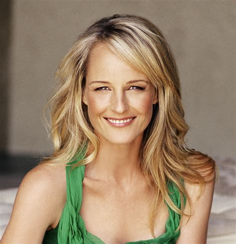 pretty women with long foreheads welcome to district 12 caigning for coin helen hunt