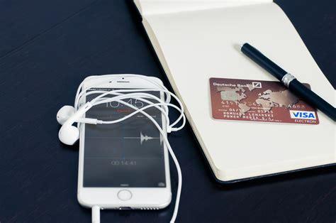 alibaba kenya intraline online helps you shop from ebay amazon alibaba