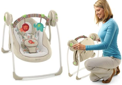 coupons for baby swings free stuff finder latest deals free sles coupons