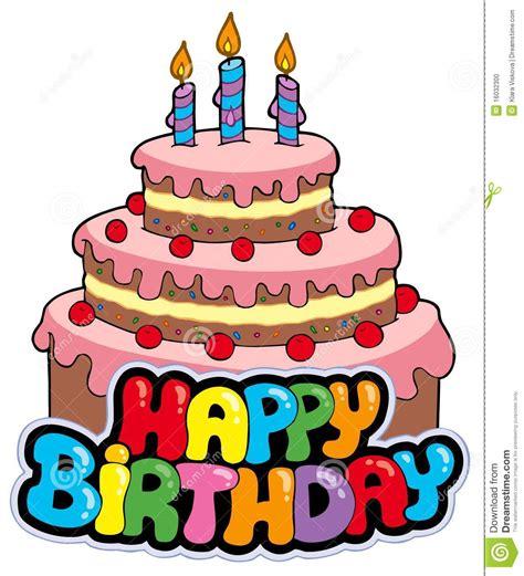 imagenes de cumpleaños tortas feliz aniversario com imagem imagens whatsapp