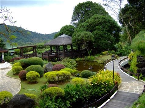 Landscape Architecture Philippines Outdoor Architecture Landscape In The Philippines