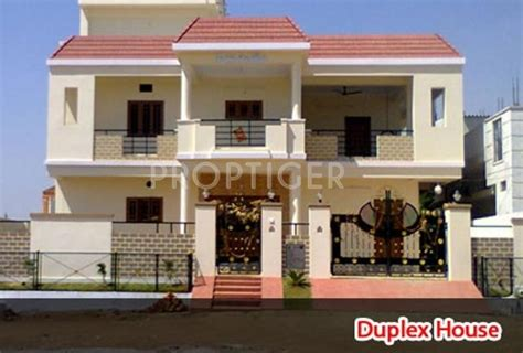 Vrr Constructions Duplex Houses In Nagaram Hyderabad Duplex House Plans In Hyderabad