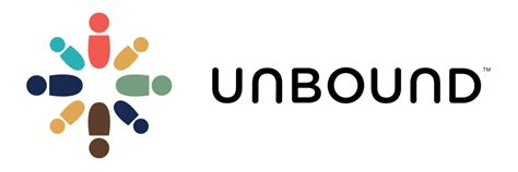 readers unbound a blog from and to people who love the 4 symbols in unbound s logo revealed unbound blog