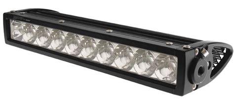 Industrial Led Light Bar Lv0137s Zeta Industrial Spec Led Light Bar Lv Automotive