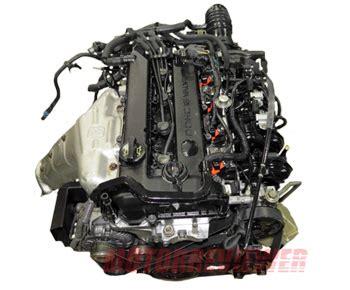 mazda mzr   ve engine specs problems reliability oil mazda mazda cx