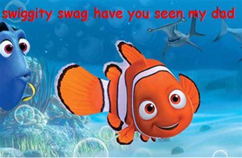 Swiggity Swag Meme - the best of the swiggity swag meme smosh