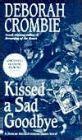 Kiss Em Goodbye An Espn Treasury Of Failed Forgotten