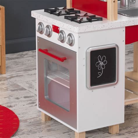 kidkraft island kitchen kidkraft modern island kitchen all