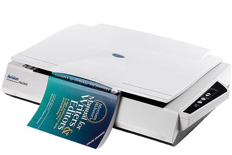 image scanner scanner png image