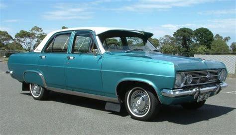 1967 Holden Premier 1967 holden hr premier olds67delta88custom shannons club
