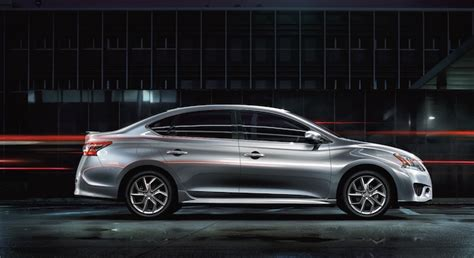 nissan sylphy 2018 nissan sylphy 1 8 cvt 2018 philippines price specs