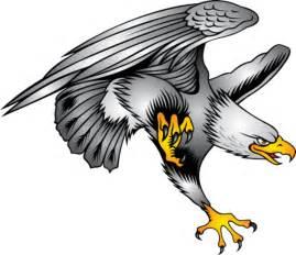 Eagle tattoo eagle tattoos eagle tattoo designs tattoo eagle tribal