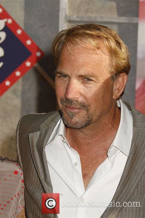 kevin costner swing vote kevin costner swing vote premiere held at el capitan