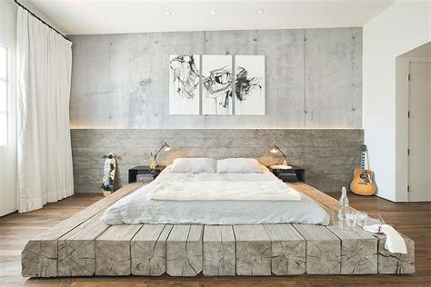 schlafzimmer luster 20 serenely stylish modern zen bedrooms