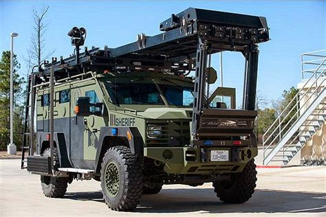 swat vehicles tactical vehicles mega engineering vehicle mega ev