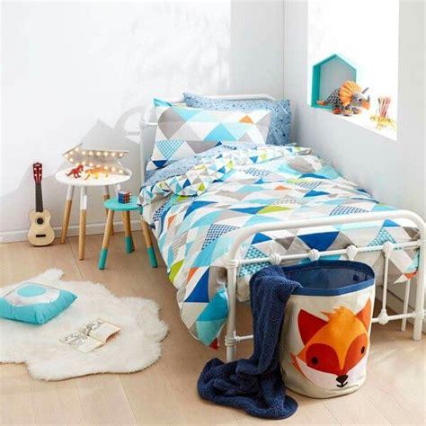 kmart kids bedroom sets bedroom kmart kids bedroom sets bedrooms bedroom kmart
