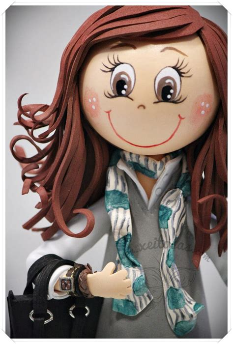 imagenes ojos fofuchas fofucha personalizada para regalo de cumplea 241 os con