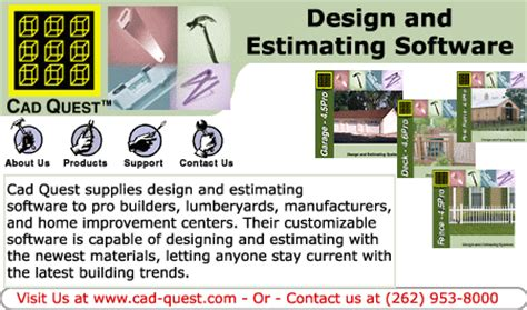 woodworking estimating software fence estimating software how to make fence