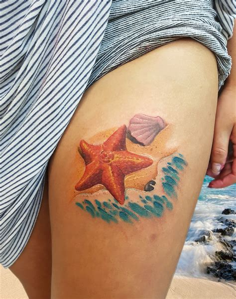 tattoo removal gold coast ben braniff gold coast