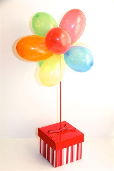 fashionable balloon decoration ideas handmade balloon decoration diy party decorations balloon centrepiece 183 how to make a